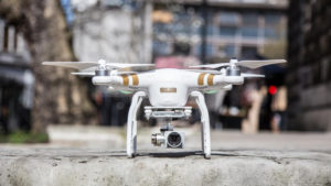 Fotograf Piątkowscy - Filmowanie dronem Śląsk